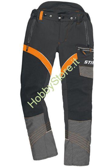 Pantaloni ADVANCE X-FLEX Stihl