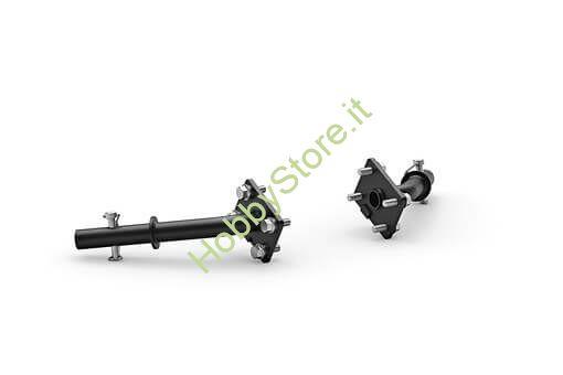 Kit adattatore AHT 600 Stihl