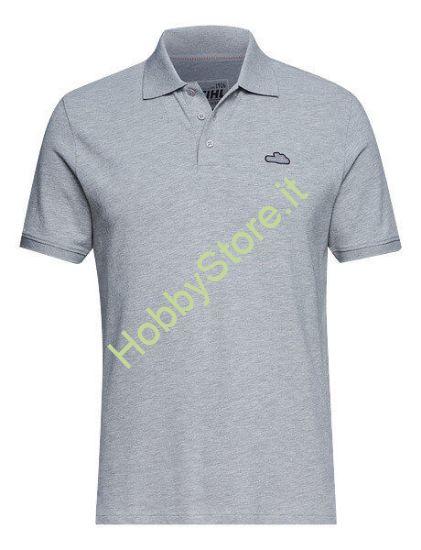 Polo Icon Garment Stihl