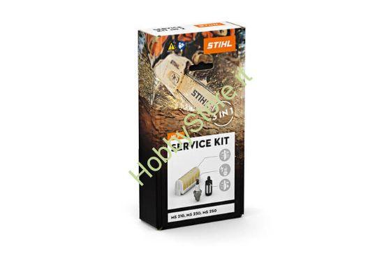 Service Kit 2 Stihl