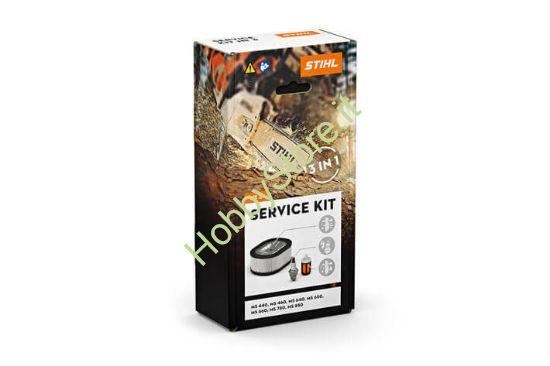 Service Kit 3 Stihl