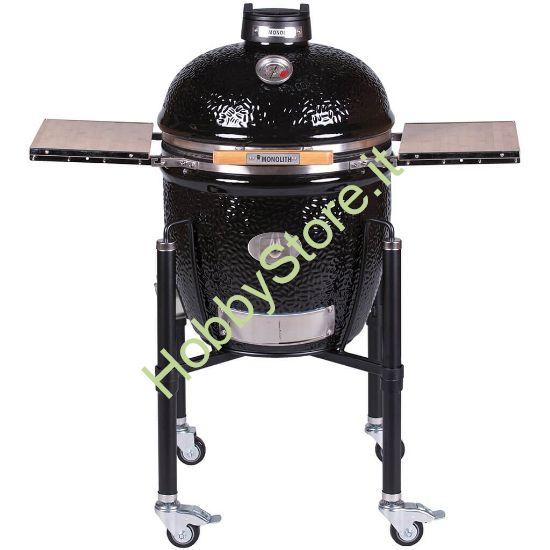 Barbecue Monolith Classic Pro-Serie 2.0